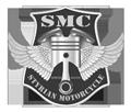 SMC-Logo_small